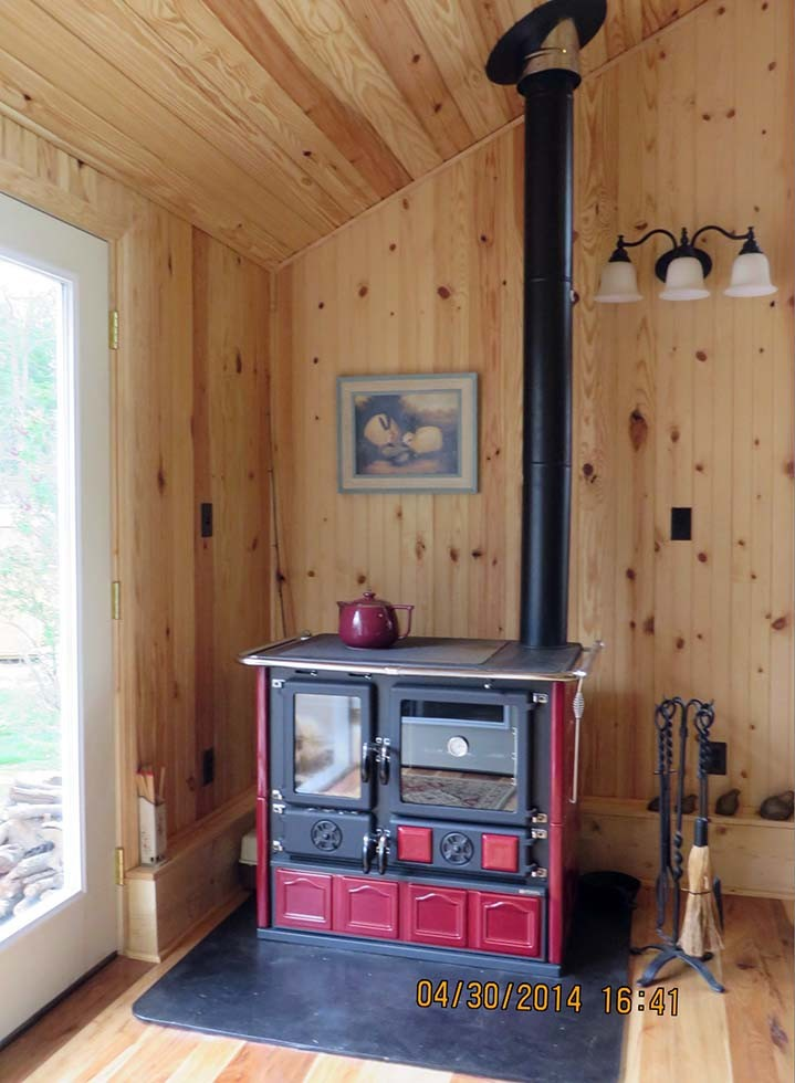 wood burning stove installation product with Wood Cook Stove on Heta Inspire 45 as well Evolution Ignite 7 Multi Fuel Stove 7kw With Log Store also Gnome Pellet Heater besides Morso 1410 Squirrel additionally Wood Cook Stove.