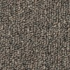 Goods of the Woods Cottage Half Round Rug -10854