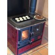 la nordica cooking stove canada