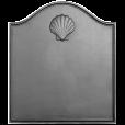 Georgian Shell Fireback