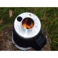 mkettle camping kettle