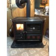 Ontario cook stove